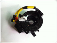 auto parts camry - Auto Parts Clock Spring Airbag Spiral Cable Sub Assy Clock Spring OEM For Toyota Camry Years