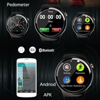 apple microsd - Newest T3 Smart Watch G GSM Bluetooth V3 MicroSD Card Support Sleep Monitor Pedometer Sedentary Reminder Wirst Card Phone Watch