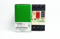 Wholesale New Motor Starter GV2 ME06C A Circuit Breaker schneider