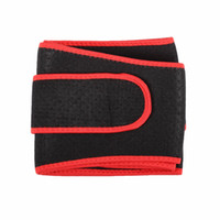 Wholesale Breathable Adjustable Sports Pressurized Back Waist Support Elastic Fitness Bodybuilding Brace Weightlifting Belt