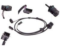 Wholesale LEFT REAR ABS WHEEL SPEED SENSOR FOR AUDI A6 B0927807L