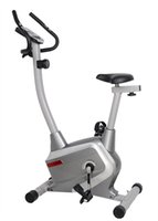 Wholesale year Hot Sale Upright Exercise Bikes with door to door delivery