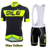 Cheap Short cycling clothing Best Anti Pilling Men Cycling Wear
