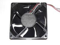 Wholesale New Original NMB KL W B49 V A Server Fan Cooling Fan