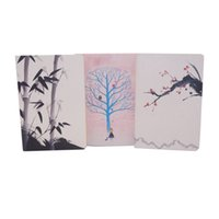 bamboo ipad case - Bamboo Plum Blossom Big Ben Dual Fold Protective Case for iPad Mini