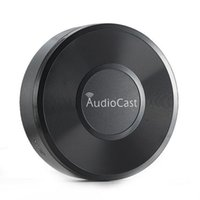 audio streamer - Bluetooth Mini Protable Wireless Speaker Sound Streamer music box player multifunctional Loudspeaker for iOS Android spotify radio