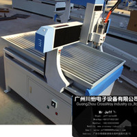 Wholesale CNC cutting machine for metal brass Copper Aluminum Stainless steel