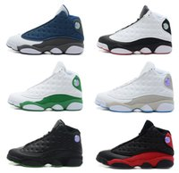 best splits - online sale top quality Air Retro retro shoes cheap New s basketball shoes in best quality for you