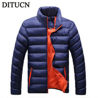 Cheap Cool Winter Jackets For Men | Free Shipping Cool Winter