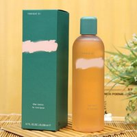 Wholesale Tonique De The Tonic oz ml Tonic is the vital transition between cleansing and treatment