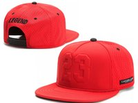 Wholesale 2016 new fashion NO baseball snapback hats and caps for men women brand cap sports hip hop flat sun hat bone gorras cheap mens Casquette