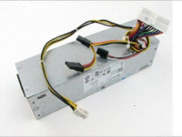 Wholesale 240W Power Supply for Dell OptiPlex SFF PSU JG JG CN JG D240ES supply for