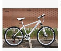 bicycle companies - quality high carbon steel speed inches City LeisureSports Entertainment company bicycle