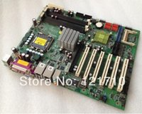 Wholesale Industrial equipment motherboard IEI IMBA G IMBA G R10 NOCB BULK V1