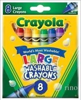 Wholesale Crayola Crayons Crayola Virtual Design Pro Fashion Gifts for Children Children Gifts Washable Crayons Crayola Colors
