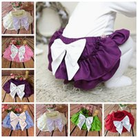 baby headbands with big flowers - baby girl short set little girls flower headbands big bows shorts toddler ruffle tutu skirt cute tutus for girls mini skirt with underwear