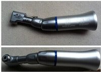 Wholesale Dental low speed handpiece Contra Angle