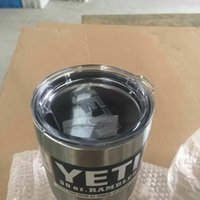 Wholesale Final Authentic Hot Sale Price Bilayer Stainless Steel Insulation Cup OZYETI Cups Cars Beer Mug Large Capacity Mug Tumblerful Top Quality