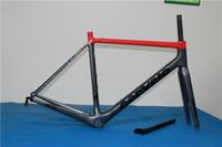 bicycle cervelo - cervelo R5 carbon bike frame T1000 carbon road frame carbon frame BB386 K road bicycle carbon frameset