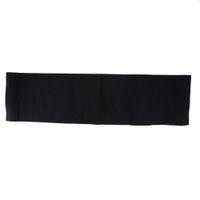 Wholesale 81 cm Strong Tear Resistant Skateboard Deck Sandpaper Grip Tape Extreme Sport Refit Fix Tool Equipment