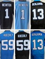 america cam - And Retail Cam Newton Kelvin Benjamin Luke Kuechly Greg Olsen Cheap High quality Men Elite America Jerseys