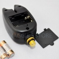 Wholesale 1 x Carp fishing bite alarm fishing bite indicator for carp fishing set cheap alarm function