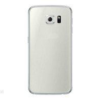 Bon Marché 512mb 4gb-Goophon s7 Quad core téléphone en plastique avec 512mb ram 4gb rom montrent faux 1gb + 64gb 3g montrent faux 4g déverrouillé téléphone boîte scellée livraison gratuite