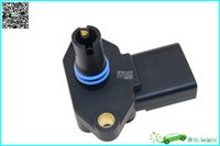 Wholesale 1 Bar Intake Manifold Air Pressure MAP Sensor For Audi A2 Skoda Fabia Felicia Octavia D D