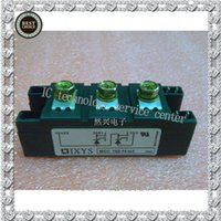 Wholesale MCC19 io8b MCC19 io8b MCC19 io8b original teardown quality assurance