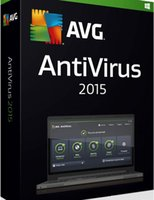Wholesale AVG AntiVirus Serial Number Key License Activation Code Available to Full Version