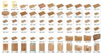 Wholesale bamboo cutting borad bamboo storage bamboo floor bamboo furniture bamboo bathroom supplies bamboo raw board any enquiry welcome send me msg