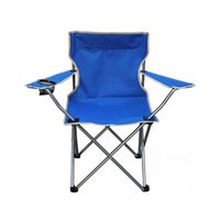 best fishing chair - Best quality portable outdoor fishing folding chair with armrest and backrest for fishing beach barbecue picnic garden chair