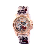 Cheap Fashion Wristwatches Best Women's Not Specified Watches