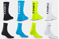 Wholesale Sports professional bicycle riding outdoor Stockings in autumn and winter Cycling comfortable Unisex wear deodorant