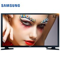 Wholesale Three Stars UA J SWAJXXZ Inch Flat Television Liquid Crystal High Clear Household Open To Booking K hd tv