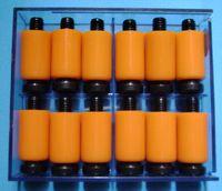Wholesale Nylon Latch lock resin switch Japan Punch Screw plugs