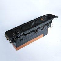 Wholesale Lion Car Electric Power Window Master Control Switch For Isuzu