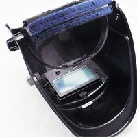 Wholesale New Arrival Pro Solar Auto Black Welding Helmet Arc Tig Mig Mask Grinding Welder Mask