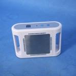 Wholesale Mini Cryolipolysis Fat Freezing Pad Vacuum Non Invasive Body Slimming System