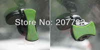 Wholesale 50pcs With Color Box Universal Windshield Mount Car Mount Holder Portable for iPhone