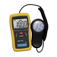 Wholesale New product VICTOR A Digital Lux Meter light meter tester