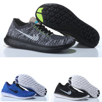 best style shoes - New Style free run factory outlet color mens sports running shoes sneakers men s trainers shoes Cheap Best outdoor