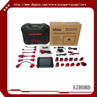 automotive vehicle inspections - VIP Price XTOOL EZ500 Full System Diagnosis for Gasoline Vehicles with Special Function Same Function With XTool PS80