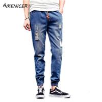 Wholesale Army Men Jeans Casual Pants Jogger Designer Camouflage Sweat For Brand Sport Pantalones Homme Hombre De Marque Gym Clothing