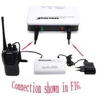 band descriptions - SURECOM SR Cross Band Radio Duplex Repeater Controller White For Kenwood Baofeng Retevis F6466B Description