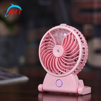 air conditioner types - Air conditioners fan portable aromatherapy diffuser ultrasonic diffuser portable air conditioner essential oil diffuser mist fan mini fans