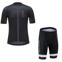 Wholesale 2016 Morvelo Beez Superlight Cycling Jersey Short Sleeve Summer Bike Clothing Breathable Cycling Clothing Ropa Ciclismo