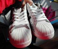 Wholesale super starOriginals Superstar New Low Fashion Sneaker Men s Foundation Casual Sneaker Classic