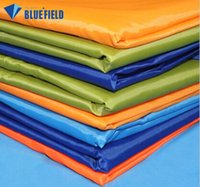 Wholesale Outdoor sun shelter sun shade waterproof camping cushion survival shelter pc