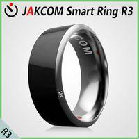 audio cart - Jakcom Smart Ring Hot Sale In Consumer Electronics As Battery Cart Audio Divider Vivitek D510 Projector